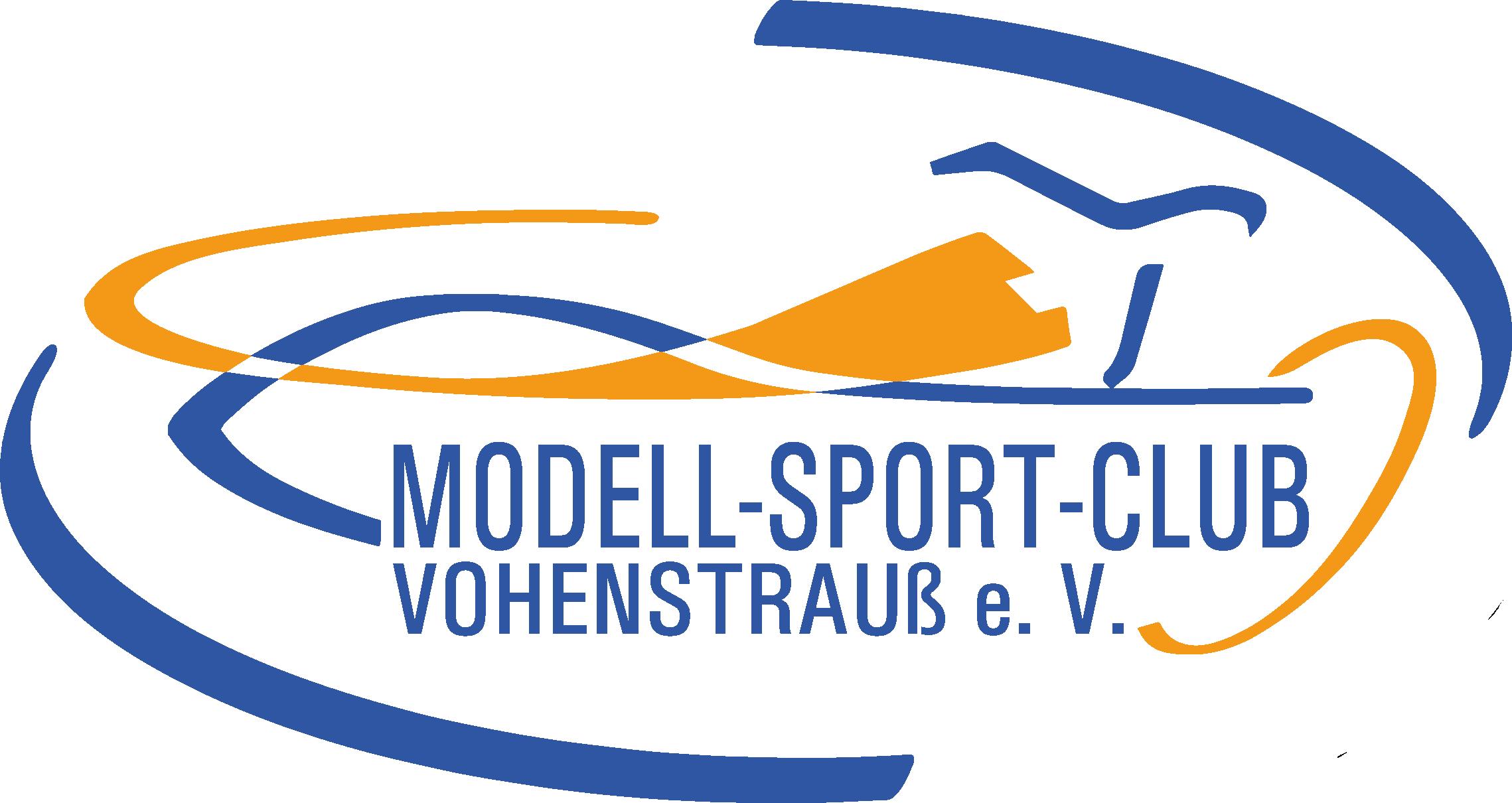 Modell-Sport-Club Vohenstrauß e. V.